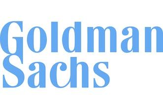 Image 091120 Goldman Sachs Logo