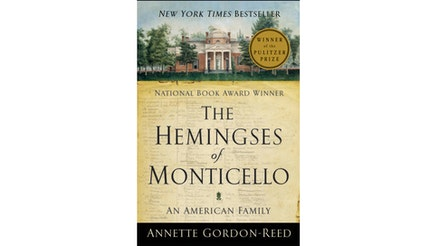 Image 091820 16x9 Transparent Rtr179 Hemingses Monticello Annette Gordon Reed Screen Shot 2020 09 18 At 1131 56 Am