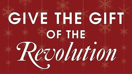Image 111720 Gift Guide 2020 Moar Giftmembership Web