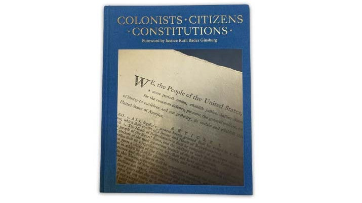 Shop Colonists Citizens Constitutions