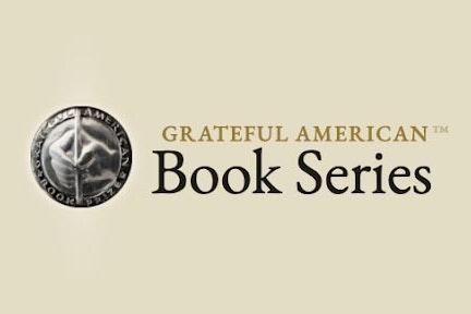 David Bruce Smith's Grateful American Book Series