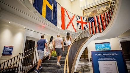 Image 061521 Exhibit Flags Founding Documents Htb 3447
