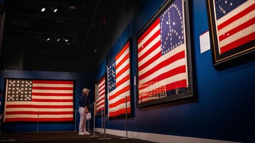 Image 061521 Exhibit Flags Founding Documents Htb 3480