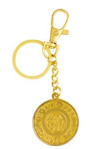 Image 111620 Shop George Washington Keychain